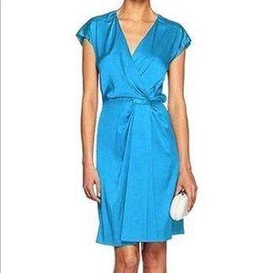 Diane von Furstenberg Akari Dress size 2